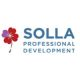 Introduction to Later Life Adviser (SOLLA)